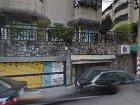 台北市法拍屋-台北市內湖區康樂街186巷8號房屋地下層