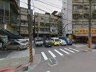 台北市法拍屋-台北市文山區興隆路二段208號