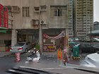 高雄市法拍屋-高雄市左營區重惠街67號