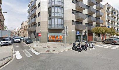Iman Temporing, Empresa de trabajo temporal en Barcelona