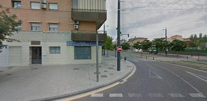 Clinica Dental Puentedura