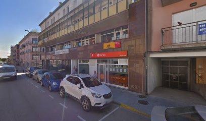 Marlex Treball Temporal Santa Coloma, Empresa de trabajo temporal en Girona