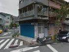 台北市法拍屋-台北市萬華區雙園街103號未登記部分