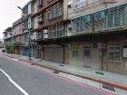 新北市法拍屋-新北市板橋區太和街6巷9號(未登記部分)