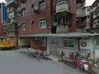 台北市法拍屋-台北市內湖區陽光街92巷12號4樓