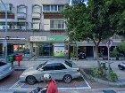 台北市法拍屋-台北市士林區至誠路二段70號房屋地下二層