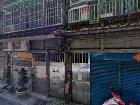 台北市法拍屋-台北市士林區重慶北路4段220巷18號3樓未登記部分