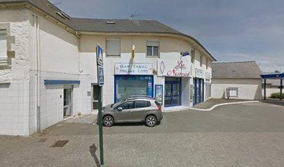 photo du resaurant Le Nemrod