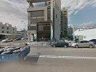 台中市法拍屋-台中市北屯區漢口路五段135之5號10樓