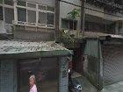 新北市法拍屋-新北市汐止區祥雲街37號3樓