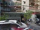 台北市法拍屋-台北市中山區吉林路379巷13號未登記部分