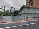 新北市法拍屋-新北市八里區龍米路2段28號13樓之2