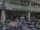 高雄市法拍屋-高雄市大社區翠屏路84巷19號6樓