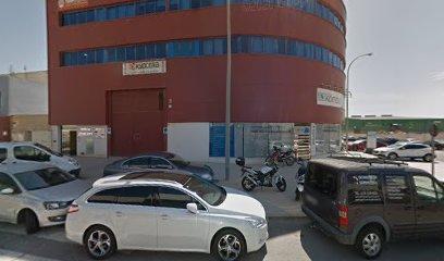 Iman temporing Alicante, Empresa de trabajo temporal en Alicante