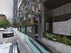台北市法拍屋-台北市大安區光復南路288號3樓之5