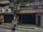 台北市法拍屋-台北市中山區中山北路2段65巷38之1號頂樓未登記部分