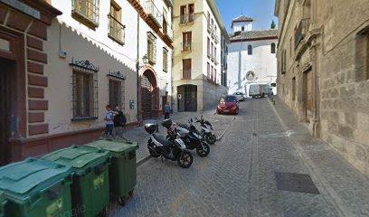 AURA GRANADA, Empresa de trabajo temporal en Granada
