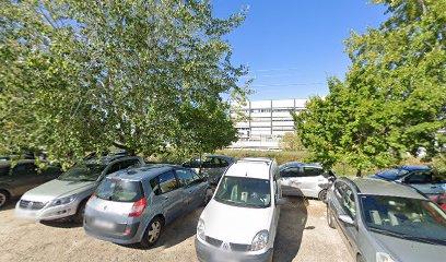 Trigo Trabajo Renault, Empresa de trabajo temporal en Valladolid