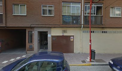 | DONEC | Detectives Privados en Salamanca