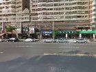 高雄市法拍屋-高雄市小港區宏平路340號11樓