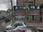 桃園市法拍屋-桃園市龜山區文化七路26號二樓