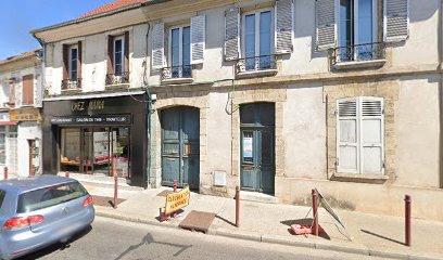photo du resaurant Bar Le