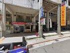台北市法拍屋-台北市大同區民權西路144巷6號12樓之3