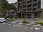 台北市法拍屋-台北市內湖區民權東路6段199之2號3樓
