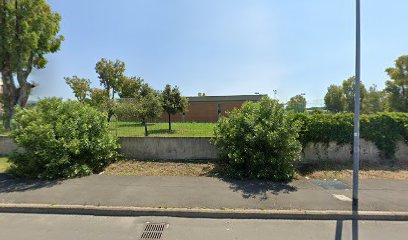Scuola dell'Infanzia Via Platani - Plessi - Istituto Comprensivo 'Ennio Galice' - Civitavecchia