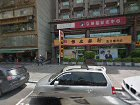 台北市法拍屋-台北市南港區中坡北路92號9樓
