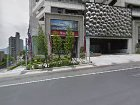 新北市法拍屋-新北市淡水區淡金路23號4樓之3