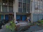 宜蘭縣法拍屋-宜蘭縣宜蘭市新興路289號
