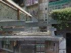 台北市法拍屋-台北市萬華區西園路二段196巷20號2樓
