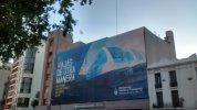 Registro Nacional de las Personas de Argentina