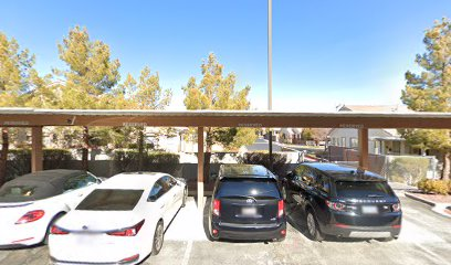 South Fort Apache Road Medical Spa